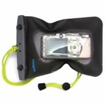 Aquapac Small Camera Case 418