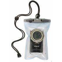 Aquapac Camera Case with hard lens 420