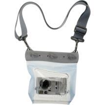 Aquapac Large Camera 445