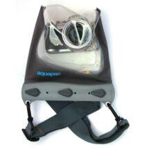 Aquapac Large Camera Case 448