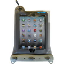 Aquapac Waterproof Case for iPad 638