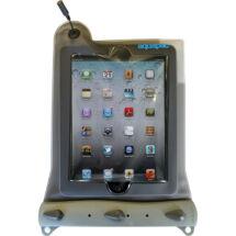 Aquapac Waterproof Case for iPad 638