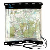 Aquapac Kaituna Map Case 808