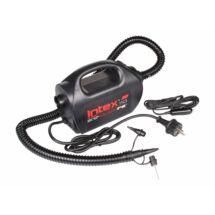 INTEX Quickfill 110 elektromos pumpa