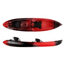 Ocean Kayak Malibu Two (Maori DVSN)
