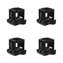 THULE SQUAREBAR ADAPTER 8897 (4DB)