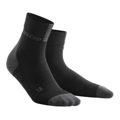 CEP SHORT SOCKS 3.0 férfi rövid szárú zokni