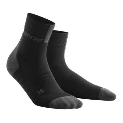 CEP SHORT SOCKS 3.0 női rövid szárú zokni