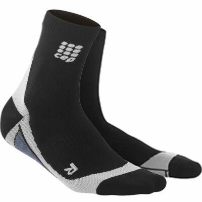 CEP SHORT SOCKS férfi rövid szárú zokni