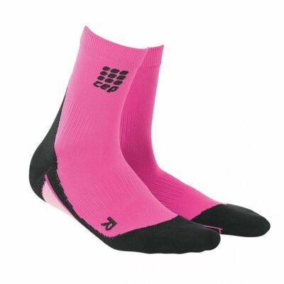 CEP SHORT SOCKS női rövid szárú zokni