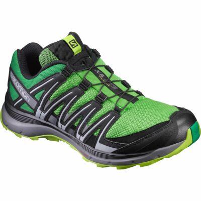 Salomon XA LITE férfi terepfutó cipő