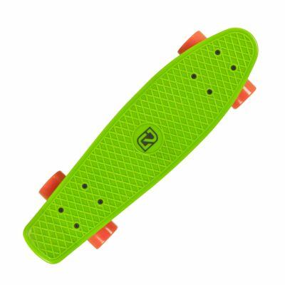 Playlife vinylboard