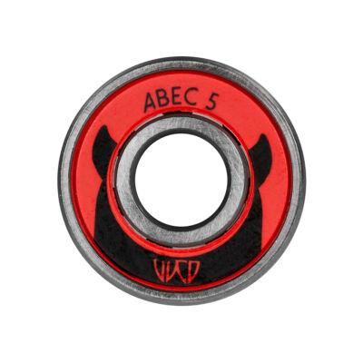 Wicked ABEC 5 csapágy