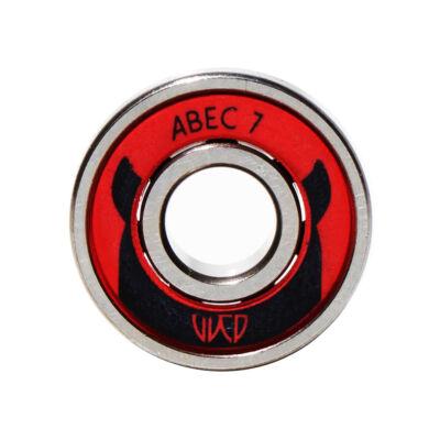 Wicked ABEC 7 csapágy