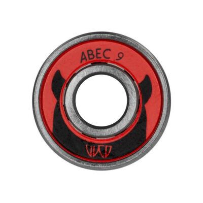 Wicked ABEC 9 csapágy