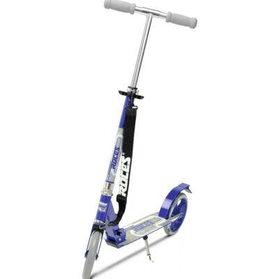Roces VOOV 2.0 roller