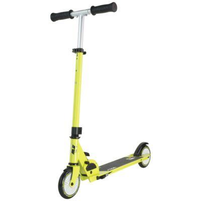 STIGA Track 120S roller