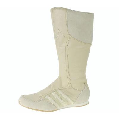 Adidas Midiru 2 Hi W női bőr csizma