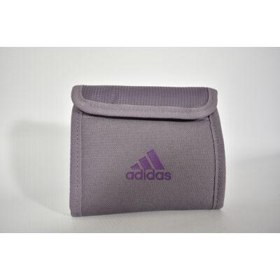 Adidas pénztárca