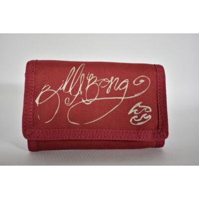 Billabong pénztárca