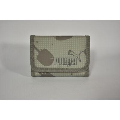 Puma pénztárca