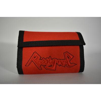 Rossignol pénztárca