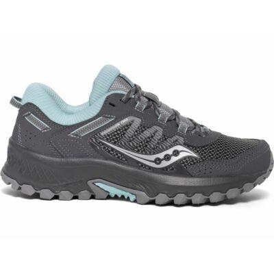 Saucony Grid Versafoam Excursion TR13 női terepfutó cipő
