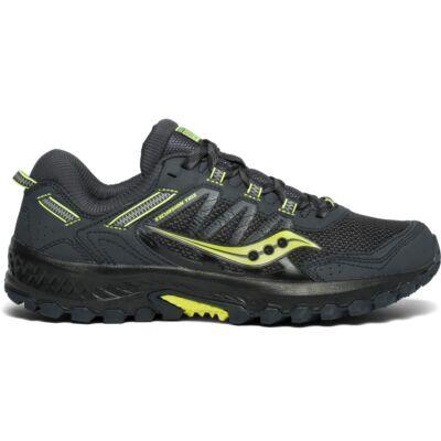 Saucony Grid Versafoam Excursion TR13 férfi terepfutó cipő
