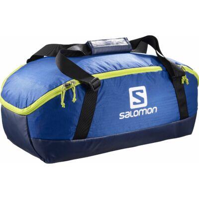 Salomon  PROLOG 40 sporttáska