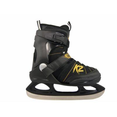 K2 Joker Ice állítható gyerekjégkorcsolya