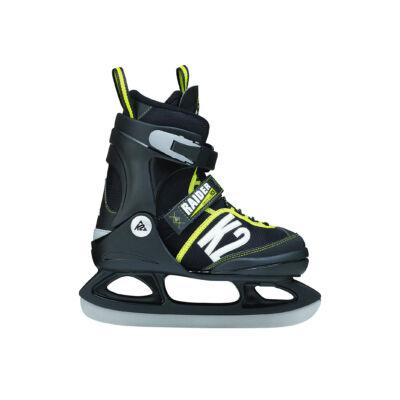 K2 Raider Ice állítható gyerekjégkorcsolya