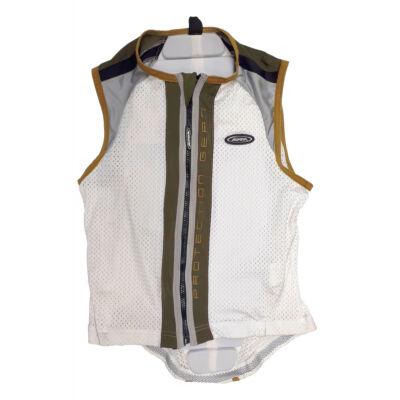 Alpina Jacket Soft protektor