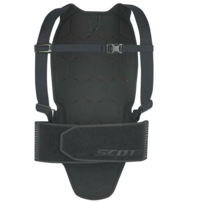 Scott Back Protector Actifit Plus protektor