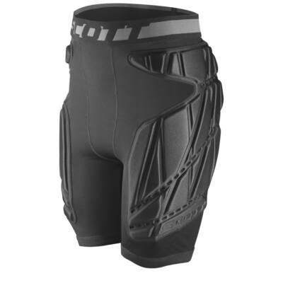 Scott Light Paddle Shorts protektor