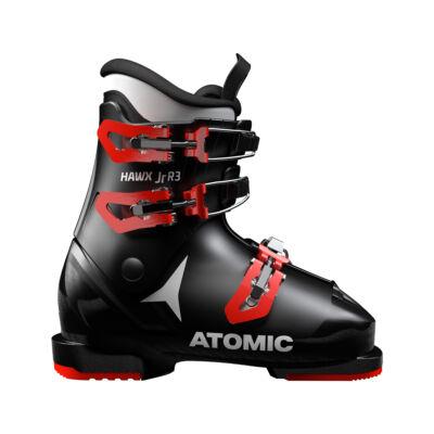 Atomic HAWX JR R3 síbakancs