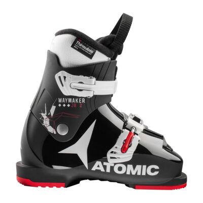 Atomic Waymaker J2 síbakancs