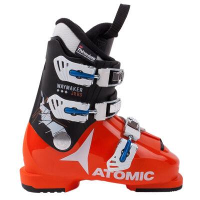 Atomic Waymaker JR R3 síbakancs
