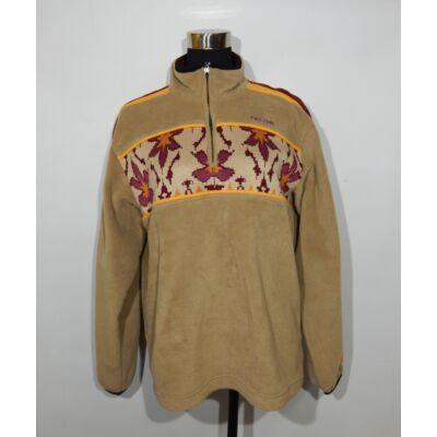 Reusch pulóver