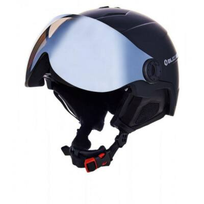 Blizzard Double Visor sisak