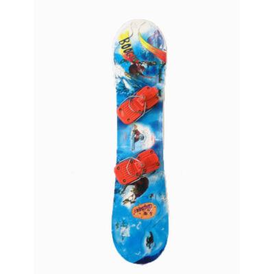 Boogie Gaspo gyerek snowboard