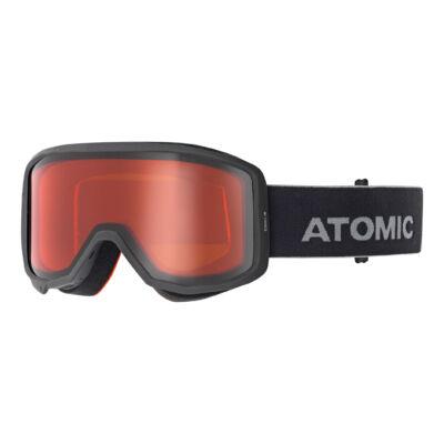 Atomic COUNT JR ORANGE szemüveg