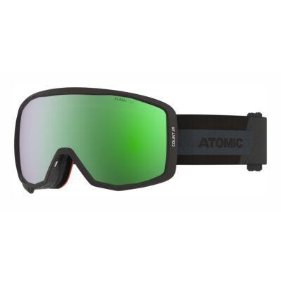 Atomic COUNT JR SPHERICAL szemüveg