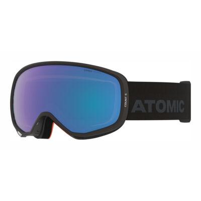 Atomic COUNT S PHOTO szemüveg