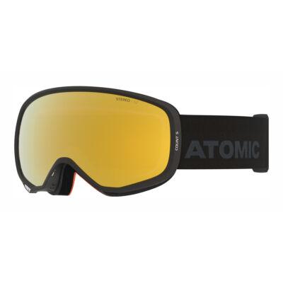 Atomic COUNT S STEREO szemüveg