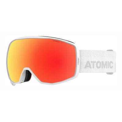 Atomic COUNT STEREO szemüveg