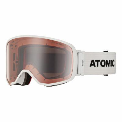 Atomic Revent L FDL szemüveg