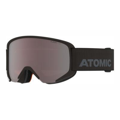 Atomic Savor szemüveg