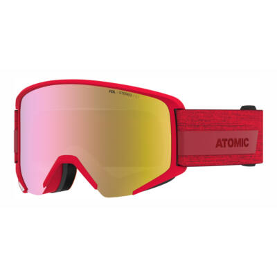 Atomic SAVOR BIG STEREO szemüveg