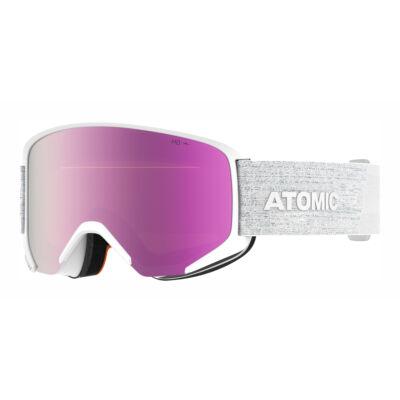 Atomic SAVOR HD szemüveg