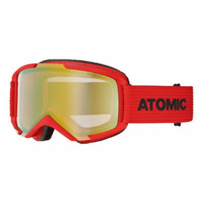 Atomic Savor M STEREO szemüveg